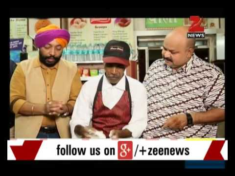 Desh Da Swaad: Mouthwatering cuisines of Nagpur