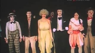 Лицедеи 1984  Redbaron ( doc.film )(, 2012-12-29T10:16:28.000Z)