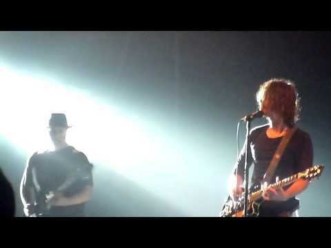 Soundgarden - Non-State Actor - Live in Berlin / Columbia-Halle 10.09.2013 Part 5