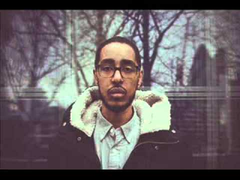 Oddisee - Ready to Rock