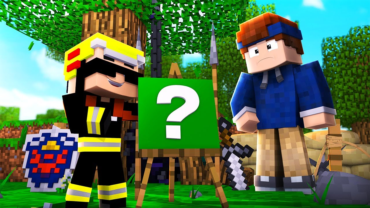DANIELS GEHEIME TAKTIK YouTube - Minecraft geheime hauser