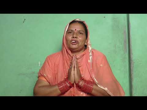 KUSH SHARMA L KKHD|Biography |Self Documentary| Kisme Kitna Hai | Reality Show