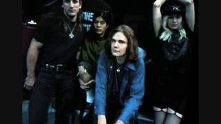Smashing Pumpkins - 1979.wmv