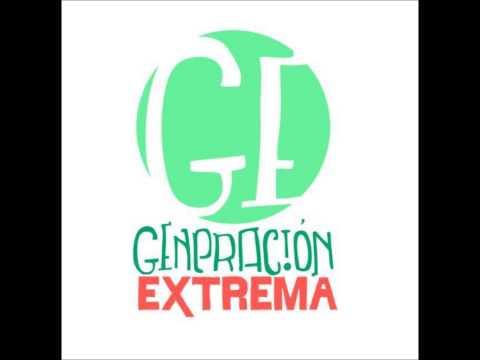Radio Casa De Mi con Fabian Valencia y Generación Extrema