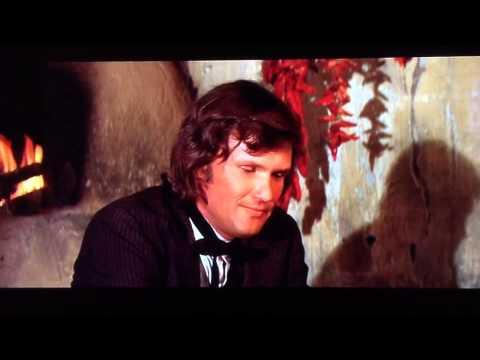 ...perchè è mio amico!  Pat Garrett & Billy the Kid   Sam Peckinpah   ITA cut1