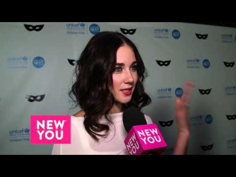 The Forger star Lyndon Smith tells New You about the best French Beauty Products, and Hot Yoga
