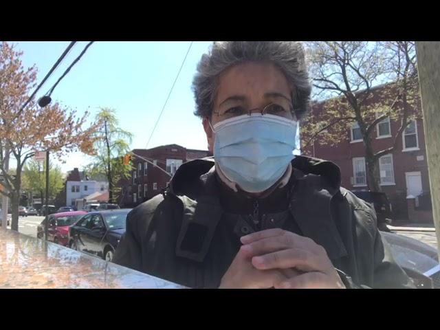 Queens Epicentro del Coronavirus en NYC
