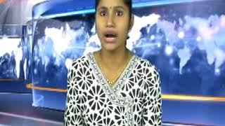 asnnews channel 24-6-18-news