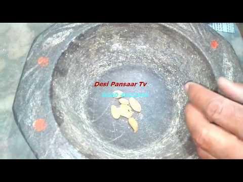 New Video,Kasturi,Ambar,Ginseng,Zafrani,Slajeet,PowerFull Taqatwar,p2,by Desi Pansaar Tv