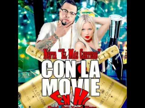 NEFTA (El Mas Certero) - Con La Movie en Hi