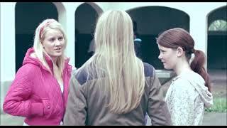 Turn Me On | Offizieller Trailer #1 | German | HD