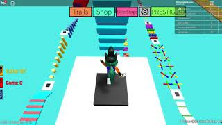 Roblox Mega Fun Obby Ep 62: Level 838 I AM Stuck Hholykukingames Playing