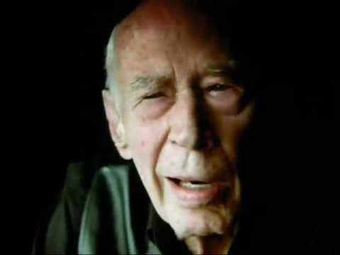 Henry Miller on Sex & Politics REDS (1981)