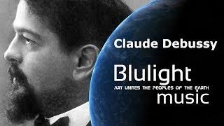 Debussy - Piano Solo