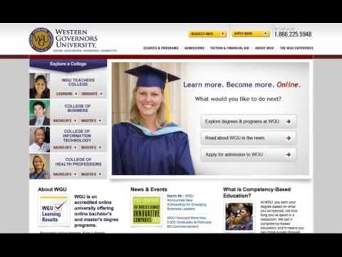 certification-online-universities