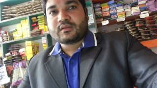 how to change any mobile cpu ic very hot solution milon vai ক ভ ব ম ব ইল এর cpu ic পর বর তন করব ন