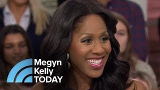 Why Is Flu Season So Bad This Year? Family Physician Offers Tips   Megyn Kelly TODAY