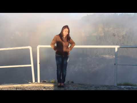 mengejar-sunrise-danau-kelimutu