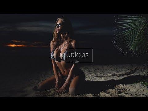 Corona - The Rhythm Of The Night ( Sunlight Project Remix )  # Dance & EDM