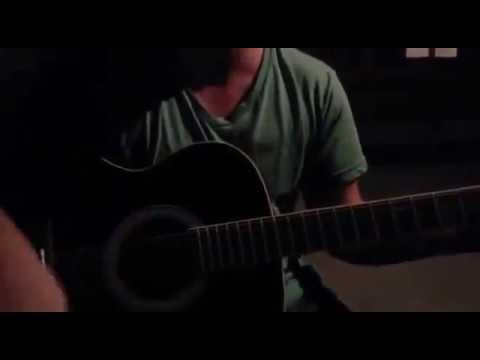 Бомбовая песня под гитару Шамиль Ибрагимов - И век не забуду