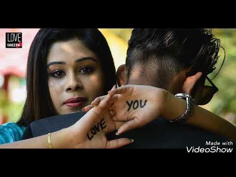 || Mohabbat Mein Koi Aashiq Ban Jata Hai Deewana || Hartaching Love Story 2018