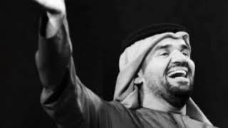 قالو الجمال في الروح عشان هي اللي باقياااا💖🌹 حسين الجسمي- بطل الحكاية