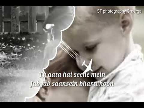 whatsapp-status- -m-s-dhoni- -koun-tujhe- -tu-aata-hai