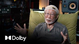 MICK M. SAWAGUCHI INTERVIEW – Part 2   Dolby Atmos Music Creator's Summit