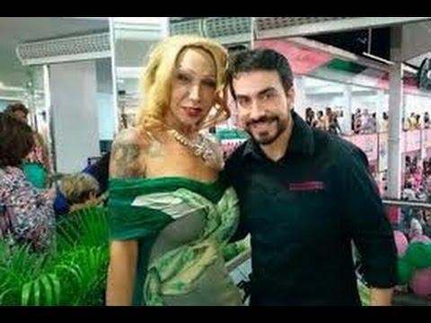HOSANA BRASIL 2015 - Padre Fábio de Melo