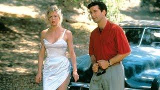 🎥 Привычка жениться (The Marrying Man) 1991