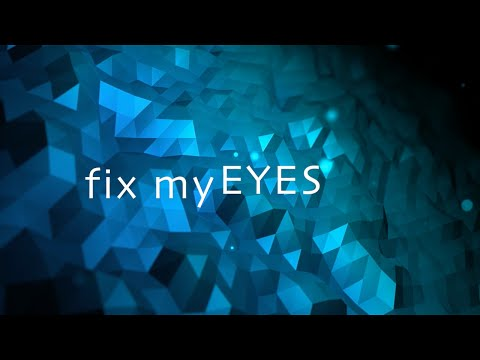 Fix My Eyes w/ Lyrics (For King & Country)