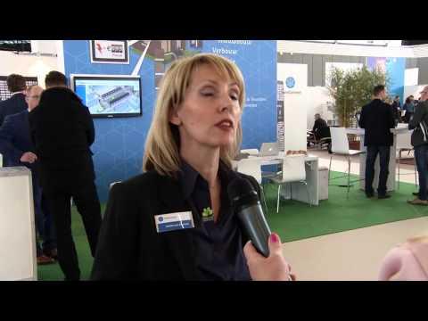 Interview Arlette van Deurzen