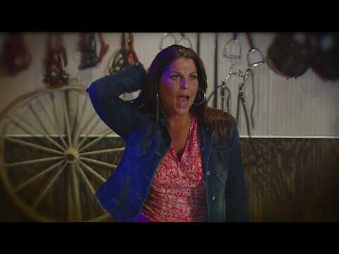 Danielle Bollinger Mess A Me.mp4