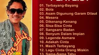 Download Lagu Dangdut - ONA SUTRA - Full Albam- Publis (ANDESBER)