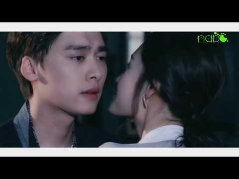 [ MV Fanmade ]  Lý Thắm X Lý Dịch Phong