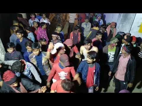Rishikesh Mishra 2018 new video