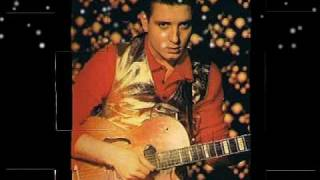 Teenage Heaven  -  Eddie Cochran
