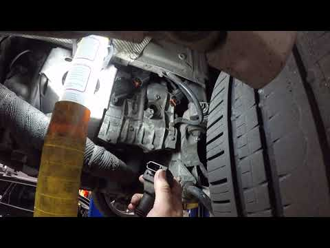 Porsche 996 coil pack / spark plug, tube replacement and upgrade. (Works for 997 and Boxter) DIY