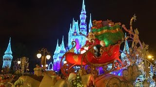 mickey-s-once-upon-a-christmastime-parade-2016