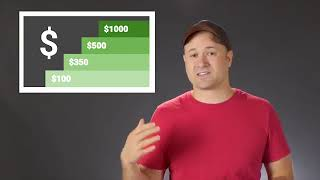 how to turn your YouTube channel into a business, Exploring Brand deals Master class