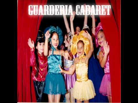 Guardería Cabaret 3