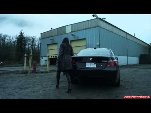 Tactical Force 2011  leather compilation HD 720p