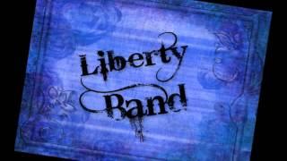 Oldies Medley - Bobby Esquivel &  Liberty Band