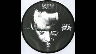 Christoph Fringeli & Pure – Darkstar (Fennesz Remix)