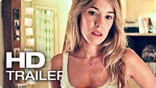 MONSIEUR CLAUDE UND SEINE TÖCHTER Offizieller Trailer Deutsch German | 2014 [HD]