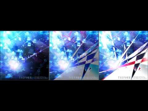 TIEFSEE/SOUND HOLIC Vs. dj TAKA feat. YURiCa