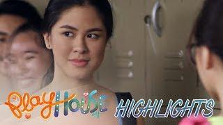 Playhouse: Shiela finds out she has a secret admirer | EP 25