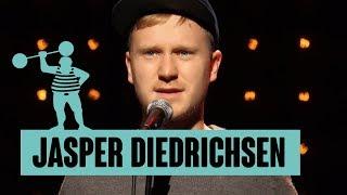 Jasper Diedrichsen – IKEA