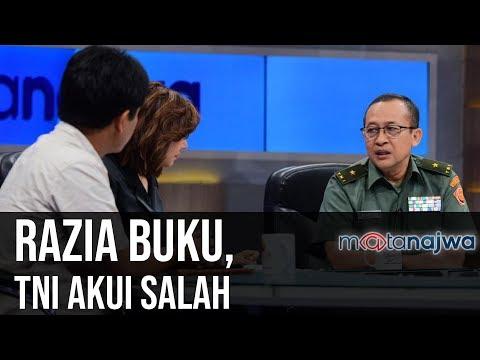 PKI dan Hantu