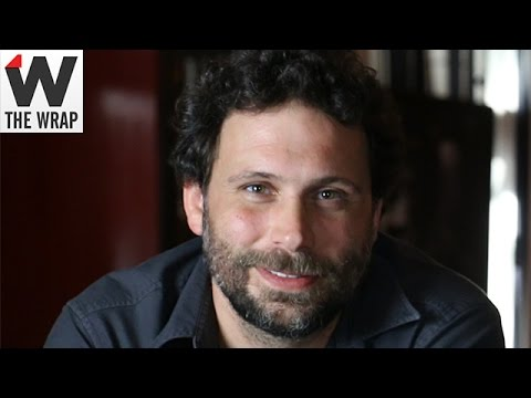 Jeremy Sisto on His 'Returned' Character: 'He's a Different Kind of Insane'